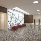 mFLOR PVC Vloer Selsdon Wood Marrone Sfeer
