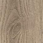 mFLOR PVC Vloer Shady Larch Mostaza 150 x 23 x 0,25 cm