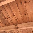 Red Class Wood balken
