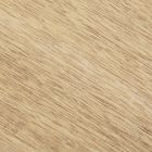 Structuur hardhouten planken