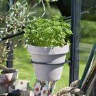 Royal Well Pothouder voor tuinkas pot ø 15cm, per stuk