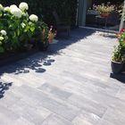 Terrastegels soft comfort Excluton 30x60x4cm