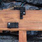 startclip hapax fixing pro vlonderplank houders
