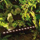 Sus Line 500 LED wandlamp Suslight 24V Sfeer