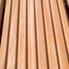 terrassendiele-bangkirai-21x145-mm