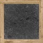 Excluton Noviton Woodstone 60 x 60 x 4 cm