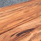 muiracatiara tijgerhout planken