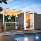 tuinhuis-qubic-2-aanbouwdak-terragrijs-karibu-sfeer