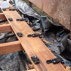 vlonderplank houders onzichtbare montage hapax fixing pro