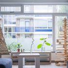 weihnachtsbaum gerüstbretter 170 cm
