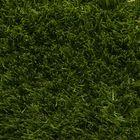 Kunstgras Z-line Detail