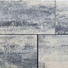 60Plus Soft Finish Grezzo 30 x 60 x 6 cm