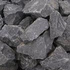 Bigbag Basalt