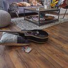 MeisterDesign 6404 LD 150 Mississipi Wood Laminaat Vloer