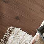 Meister Lindura HD 400 8523 Amerikaans Notelaar 220 x 27 x 1,1 cm Detail 3