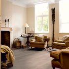 Quick Step Gadero 800 Classic CLM 1291 Teak Wit Gebleekt white wash laminaatvloer