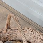 Quick Step Laminaat 800 Classic CLM 1656 Havanna Eik Natuur Met Zaagsneden eiken laminaatvloer aanbieding