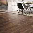 Fesca Used Wood Driftwood Dark Brown Sfeer