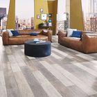 Floer Sloophout Laminaat Vloer Versleten Planken Licht 128,5 x 19,2 x 0,8 cm Sfeer