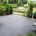 terrastegel geocolor tops 3.0 donker grijs