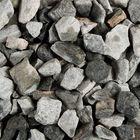 Graniet blokjes Grijs 40 - 70 mm Gardenlux
