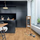 Quick Step Livyn Pulse Click Herfst Eik Honing PUCL40088 Sfeer