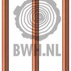 Regelpakket 89 x 220 cm
