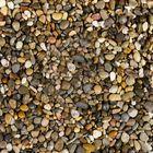 Rijn Grind 4 - 16 mm Gardenlux