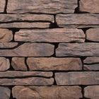 Stone walling verona