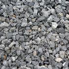 ardenner split grijs 8 - 16 mm