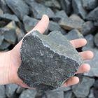 basalt 80 - 150 mm met hand