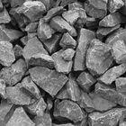 basalt 80 - 150 mm