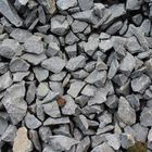 basalt split 32 - 56 mm