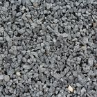 basalt split 8 - 16 mm