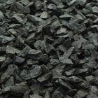 basalt zwart 16 - 32 mm