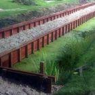 beschoeiingsplanken hardhout 20x200 mm
