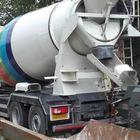 beton kopen online