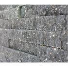 brickwall zwart
