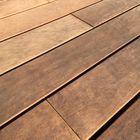 buitenparket vloer ipe hout