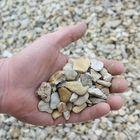 castle grind  8 - 16 mm hand
