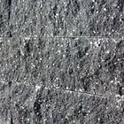 granibiels zwart 15 x 15 x 60