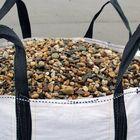 grind 16 - 32 mm big bag