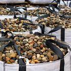 grind 30 - 60 big bag