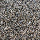 grind 2 - 5 mm