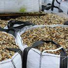 grind 8 - 16 mm big bag