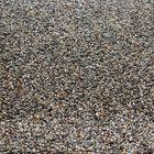 grind 8 - 16 mm
