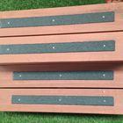 anti slip strips asfalt rubbers terrasplank stroef maken