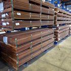 hardhout vlonder planken 21 mm