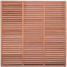 lamellen-rechteckzaun-bangkirai-hartholz-180-x-180-cm