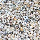 Wit Limburgs grind 8 -16 mm